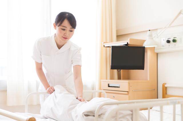 つくば在住のナース・看護師・美容・エステ系(ママ活)