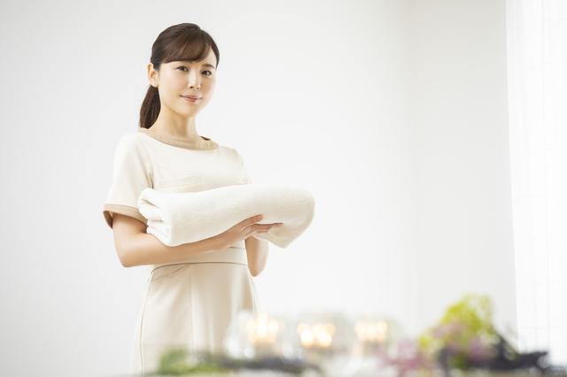 上田・岡谷に住むママ活できそうな女性