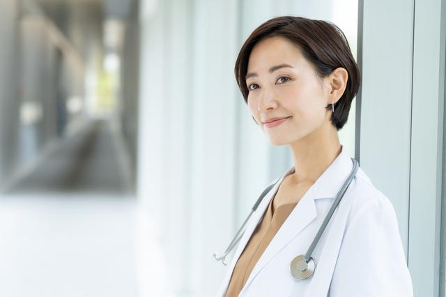新潟在住の医師・女医(ママ活)