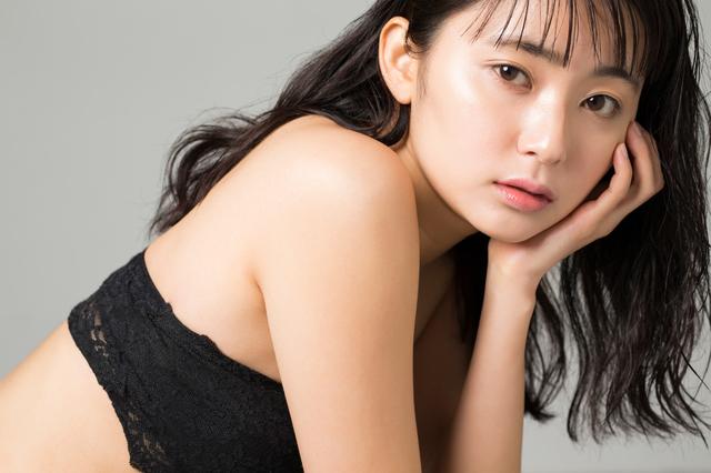 ひ❇︎ちゃん (東京 立川市 18~21 女子大生・院生)割り切り出会い掲示板