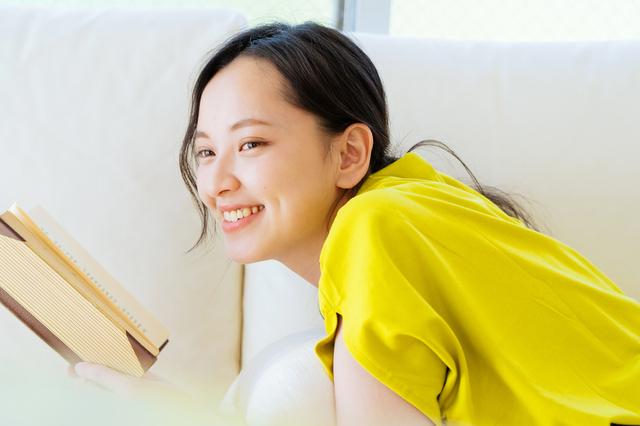 に❇︎❇︎❇︎ちゃん (東京 ヒミツ 18~21 女子大生・院生)割り切り出会い掲示板
