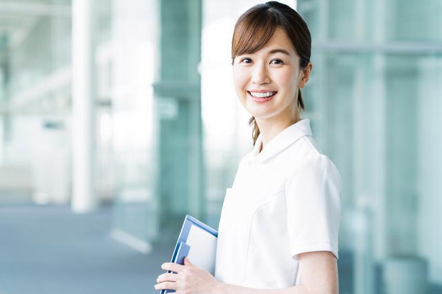 富山在住のナース・看護師(ママ活)