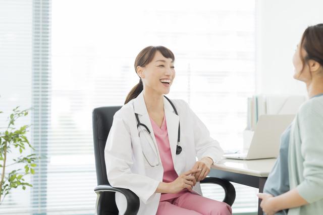 富山在住の医師・女医(ママ活)