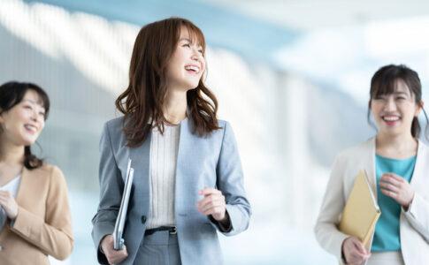 山梨在住の役員・事業経営・医師・女医(ママ活)