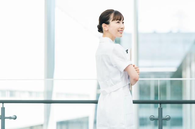愛知在住のナース・看護師(ママ活)