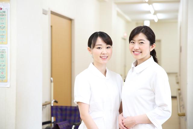 広島在住のナース・看護師(ママ活)