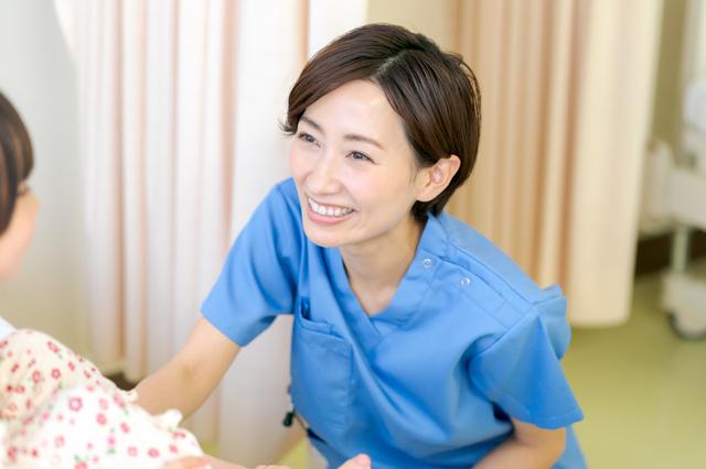 姫路に住むママ活できそうな女性