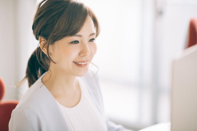 京都に住むママ活できそうな役員・事業経営