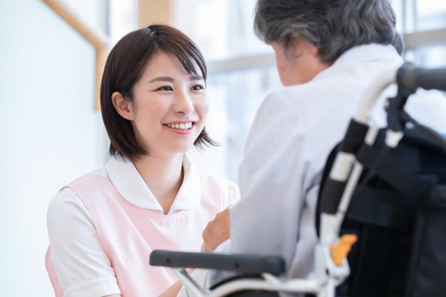 奈良在住のナース・看護師(ママ活)