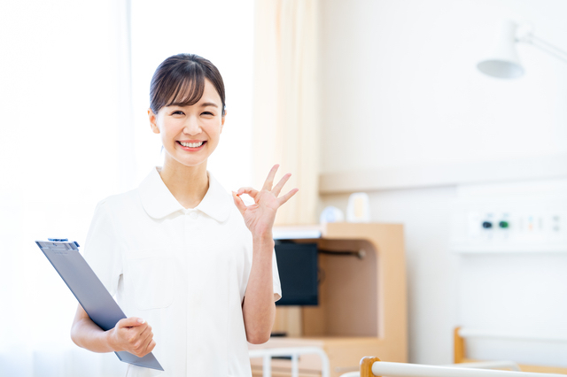 橿原・桜井・生駒に住むママ活できそうな女性