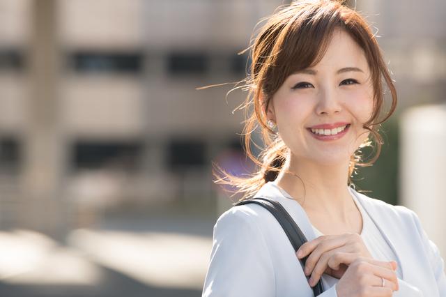 倉敷・津山に住むママ活できそうな女性(ママ活)