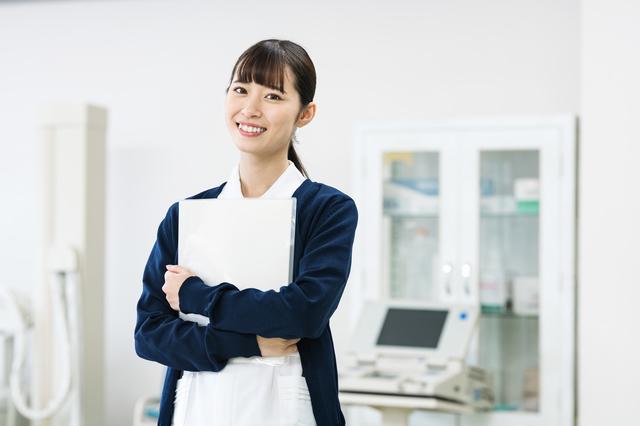 大阪市内在住のナース・看護師(ママ活)