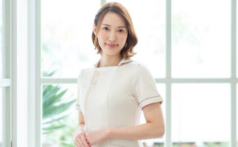 松江在住の美容・エステ系(ママ活)