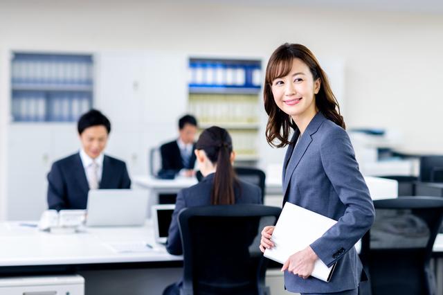 鳥取在住の役員・事業経営・医師・女医(ママ活)