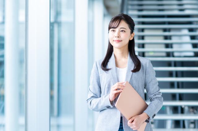 和歌山在住の役員・事業経営(ママ活)