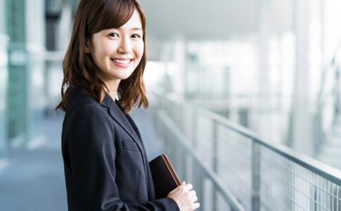愛媛在住の役員・事業経営・医師・女医(ママ活)