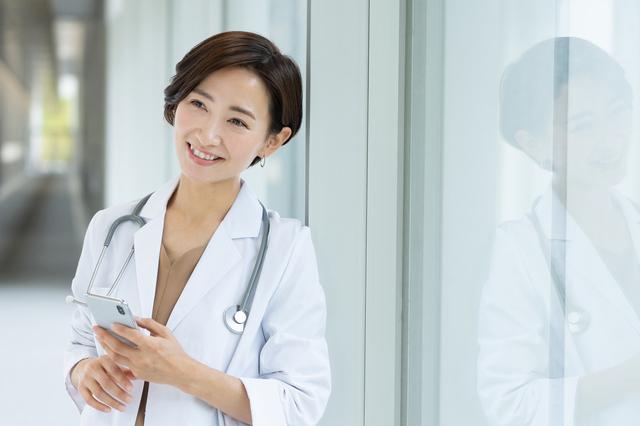 北九州(小倉など)在住の医師・女医・ナース・看護師(ママ活)
