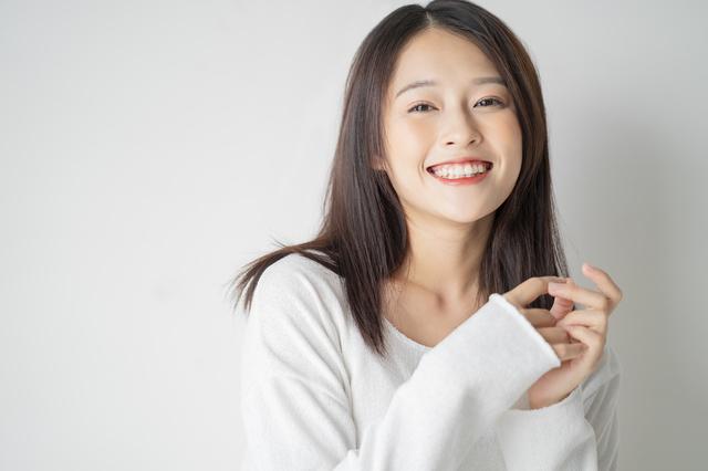 優❇︎ちゃん (福島 いわき市 26~29 医療・福祉関連)セフレ募集