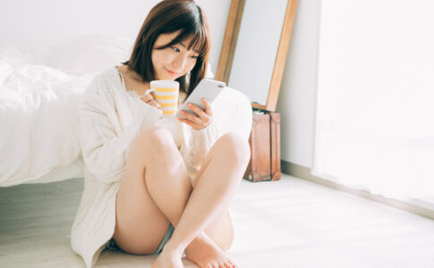 河内長野 〜割り切り出会い掲示板【情報】