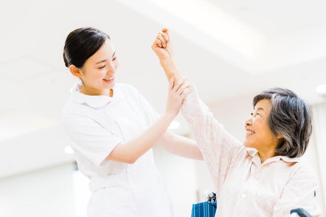 熊本在住のナース・看護師(ママ活)