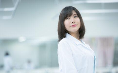 那覇在住の役員・事業経営・医師・女医(ママ活)