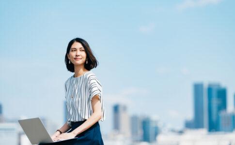 六本木在住の役員・事業経営(ママ活)