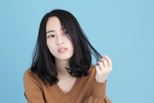 若❇︎ちゃん (大阪府堺市堺区 20代前半)割り切り出会い掲示板
