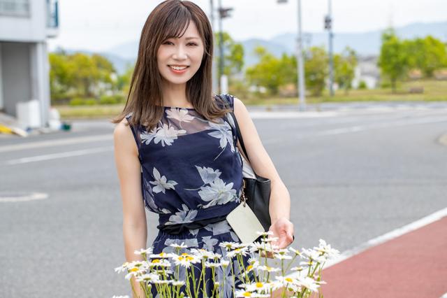 チロ❇︎さん (大阪府堺市中区 30代半ば)割り切り出会い掲示板
