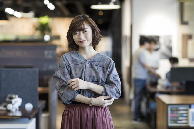❇︎ちゃん (東京 渋谷区 22~25 女子大生・院生 )セフレ募集