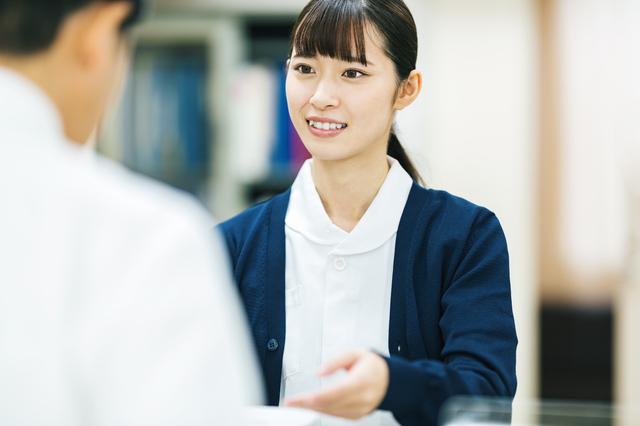 新宿在住のナース・看護師・美容・エステ系(ママ活)