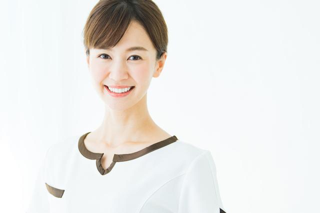 徳島在住の美容・エステ系(ママ活)