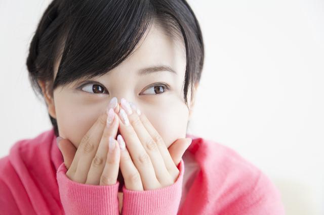 る❇︎ちゃん (東京都新宿区 18-19歳)割り切り出会い掲示板