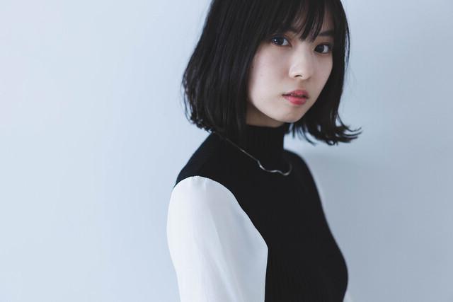 ❇︎❇︎ちゃん (秋葉原エリア 22~25 会社員・OL)マッチングアプリの出会い