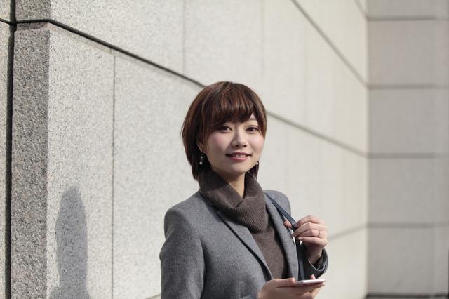 も❇︎ちゃん (神奈川県平塚市 20代半ば)割り切り出会い掲示板