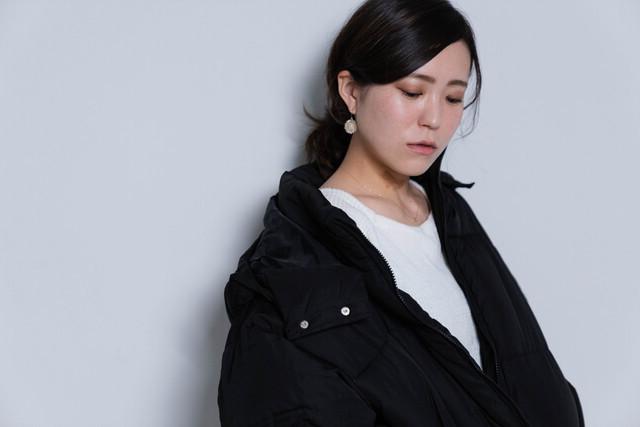 まい❇︎❇︎ちゃん (東京 江戸川区 18~21 女子大生・院生)マッチングアプリの出会い