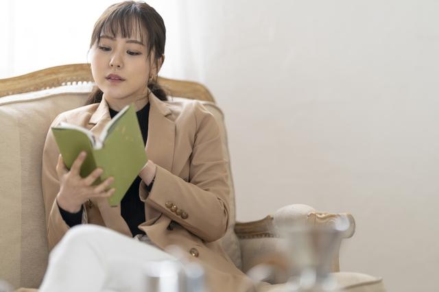り❇︎さん (北千住エリア 30~34 美容・エステ系)マッチングアプリの出会い