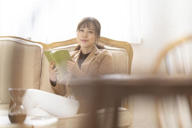 Re❇︎ちゃん (六本木エリア 30~34 会社員・OL)マッチングアプリの出会い