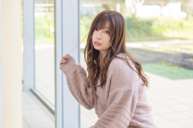 美❇︎ちゃん (六本木エリア 26~29 航空・鉄道関連)マッチングアプリの出会い