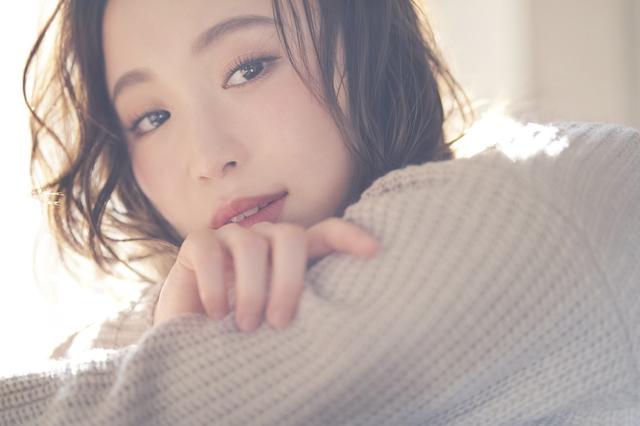 ひま❇︎❇︎ちゃん (六本木エリア 26~29 会社員・OL)マッチングアプリの出会い