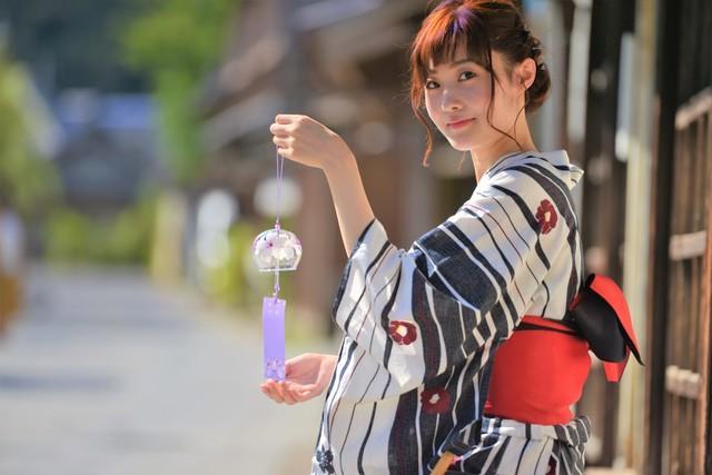 かおり❇︎ちゃん (新潟県新潟市中央区 20代後半)割り切り出会い掲示板