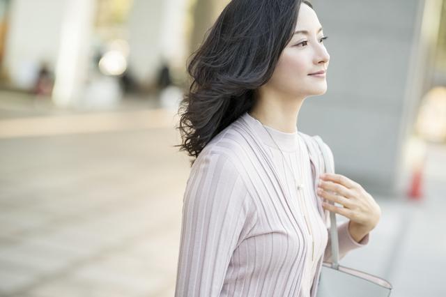 み❇︎さん (北海道 札幌市 40~44 主婦・主夫)熟女