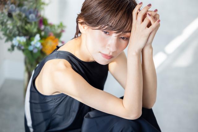 え❇︎さん (北海道 ヒミツ 45~49 ヒミツ)熟女