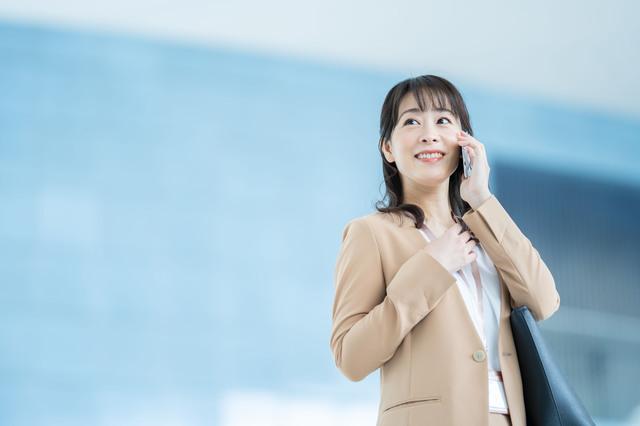 淳❇︎さん (北海道 札幌市東区 55~59 会社員)熟女