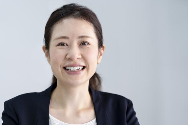 明❇︎さん (東京 足立区 50~54 会社員)熟女
