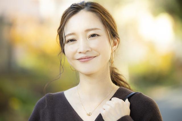 香❇︎さん (千葉 松戸市 40~44 販売業)熟女