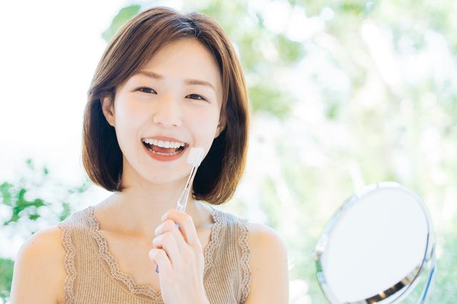 ❇︎❇︎❇︎さん (愛媛 ヒミツ 50~54 飲食関連)熟女