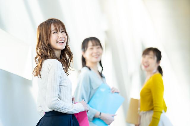 ま❇︎さん (岐阜 岐阜市 40~44 医療・福祉関連)熟女