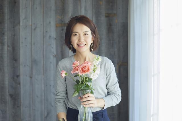 あい❇︎さん (岐阜 高山市 50~54 主婦・主夫)熟女