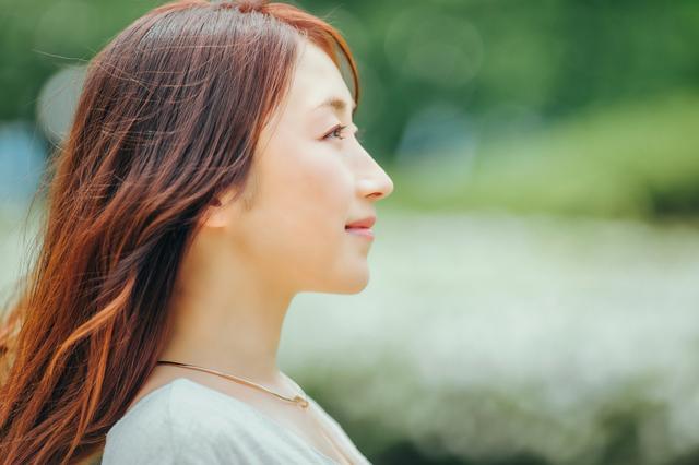 ゆき❇︎さん (広島 ヒミツ 50~54 金融・保険関連)熟女