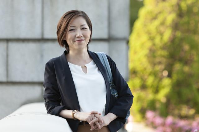 み❇︎さん (兵庫 姫路市 50~54 会社員)熟女